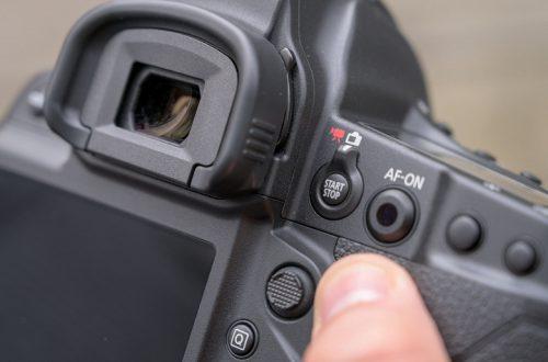 Canon обещает выпустить прошивку для EOS-1D X Mark III, устраняющую проблему с зависанием, в апреле