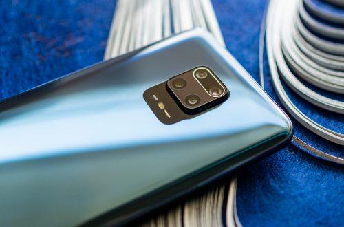 Redmi Note покоряет мир. Продано более 110 миллионов смартфонов