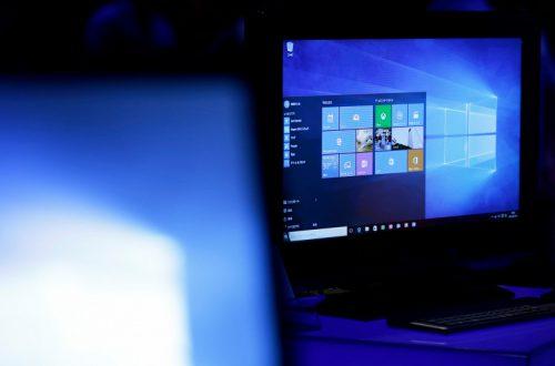 Более миллиарда пользователей Windows под угрозой. Официально