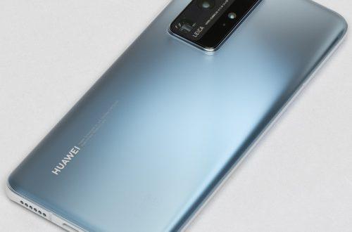 Это смартфон не для каждого. Генеральный директор Huawei прокомментировал высокую стоимость Huawei P40 Pro+