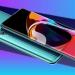 Android такое не снилось. Apple обновила шестилетние iPhone и iPad