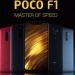 Huawei нахваливает камеру Hawei P40 Pro