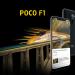 Выбор между Redmi Note 9 и Note 9 Pro — это выбор между платформами MediaTek и Qualcomm