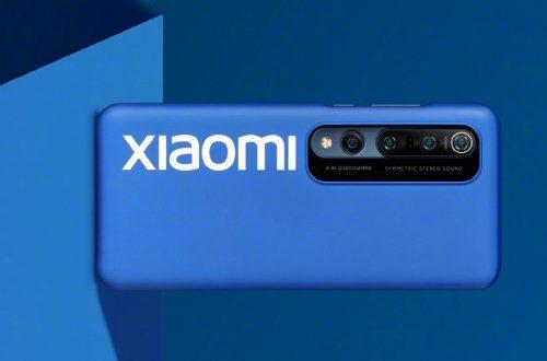 С этим аксессуаром камера Xiaomi Mi 10 Pro становится действительно огромной