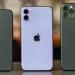 Популярные приложения для iPhone могут использоваться для кражи пользовательских данных