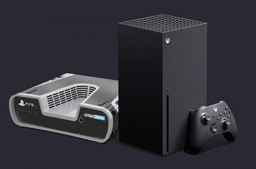PlayStation 5 выйдет вовремя. Коронавирус не нарушил планы Sony