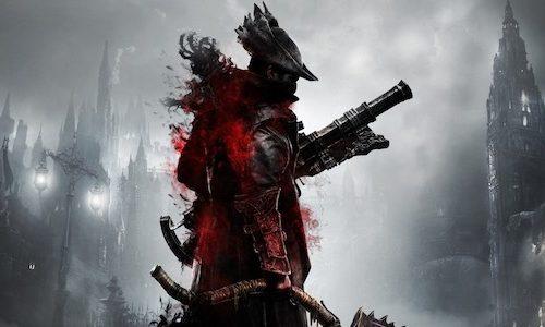 Раскрыто, выйдет ли Bloodborne 2 на PS5