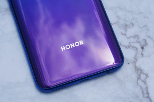 Какие смартфоны собирается выпустить Huawei