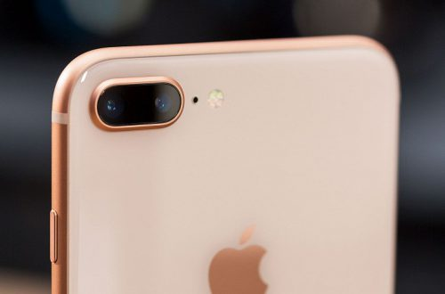 Не только iPhone 9, но и iPhone 9 Plus. Похоже, Apple готовит сразу два новых доступных смартфона