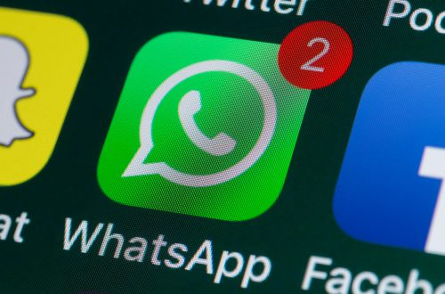 Спокойствие, только спокойствие. У WhatsApp скоро начнут пропадать сообщения