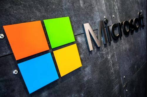 Microsoft переносит в онлайн свое крупнейшее мероприятие для разработчиков — Build 2020