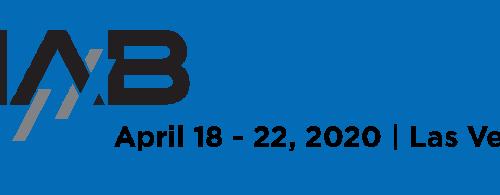 Выставка NAB Show 2020 отменена
