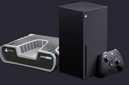 Sony PlayStation 5 и Xbox Series X исправят многие недостатки современных игр