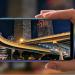 Google Camera Go дебютирует в самой дешевой Nokia