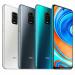 Xiaomi выпустила портативный аккумулятор с беспроводной зарядкой