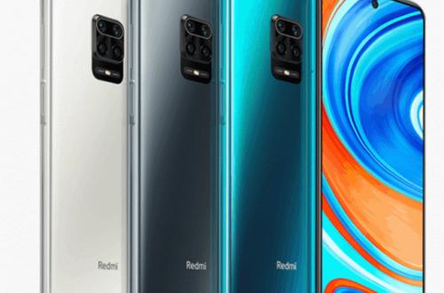 Redmi 9A, Xiaomi Mi 10T Pro, Poco F2 Pro 5G и Xiaomi Mi Zero. В Сеть слили названия 18 грядущих смартфонов Xiaomi