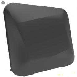 Smart BOX TURBO делаем - конфету! (шьем на Китайский Padavan с 5Ghz WIFI)
