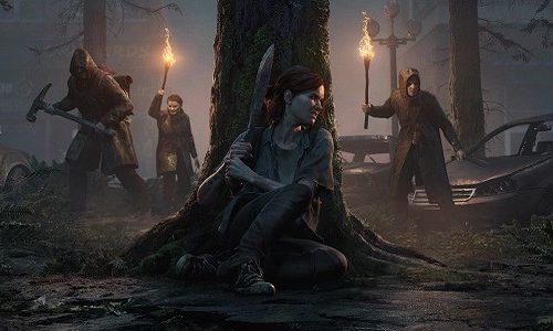 Выход The Last of Us: Part 2 перенесли