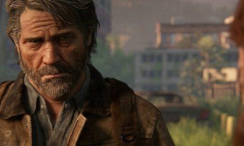 Можно ли будет скачать The Last of Us 2 раньше?