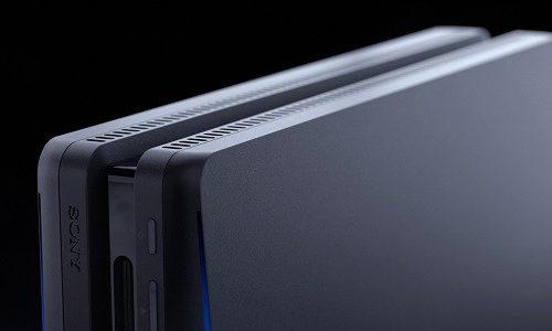 Предзаказ PS5 начнется скоро. Уже можно подписаться на уведомление