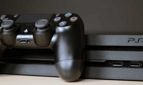 Вы можете скачать 6 крутых игр для PS4 бесплатно