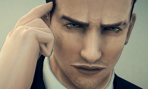 Дата выхода Deadly Premonition 2 на Nintendo Switch