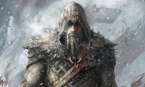 Раскрыта Assassin's Creed Valhalla. Анонс уже сегодня