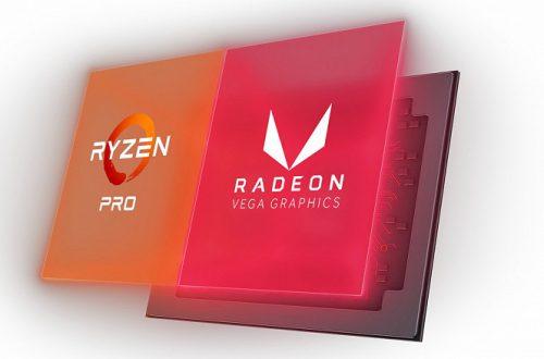 На что способно встроенное графическое ядро Vega 7 в новейшей игре. Старый GPU Vega 10 и новый Intel G7 остаются позади