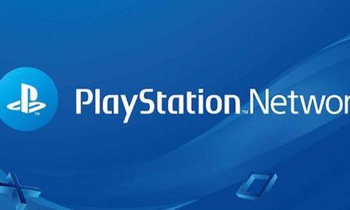 PSN сейчас не работает. Игроки видят красный крестик около ника