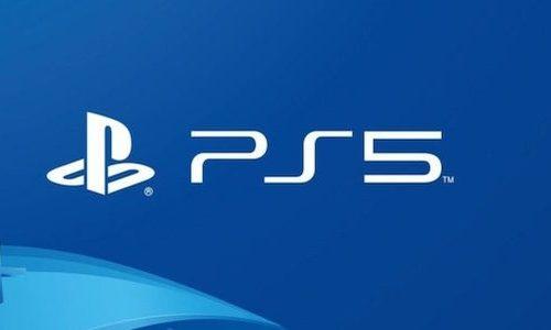 Sony случайно раскрыли новый эксклюзив PS5