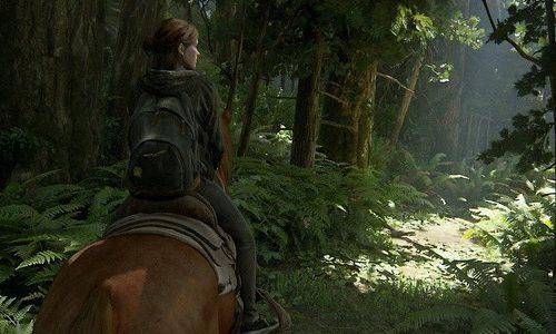 The Last of Us 2 пропала из PS Store, игрокам возвращают деньги за предзаказ