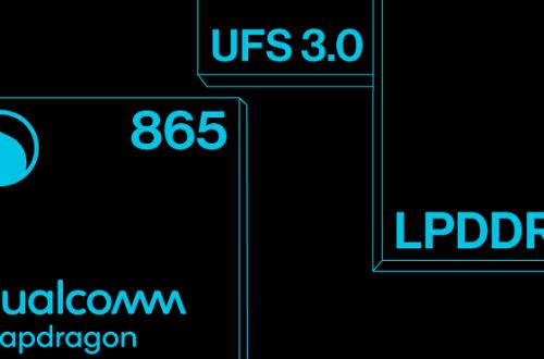 OnePlus 8 Pro уступает по скорости более доступному Redmi K30 Pro
