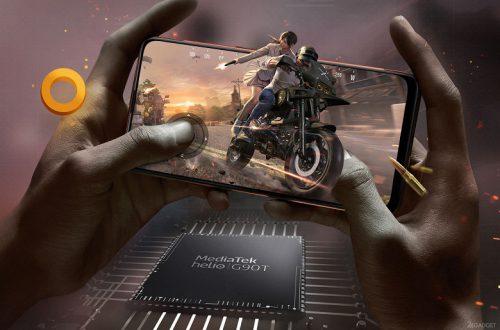 Смартфоны Xiaomi, Oppo, Vivo, Sony и Realme дисквалифицировали за «подозрительные» результаты. Скандал вокруг MediaTek набирает обороты