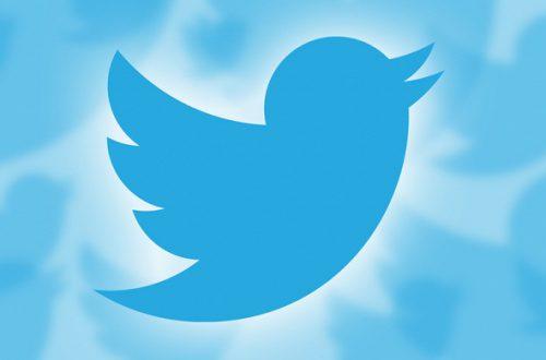 Twitter «штормит». Второй крупный сбой за последние два дня