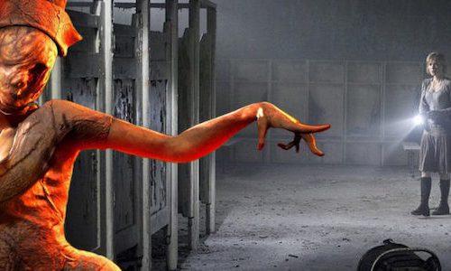 Перезапуск Silent Hill выйдет только на PS5