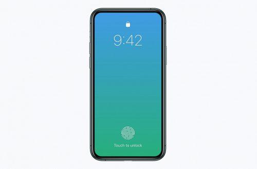 Apple вырежет Lightning из iPhone уже в следующем году