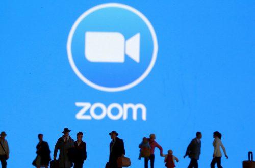 Zoom пробует вернуть доверие пользователей при помощи безопасной версии 5.0 с новыми функциями