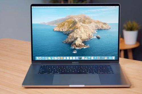 Apple продлила жизнь своим ноутбукам. MacBook смогут проработать дольше