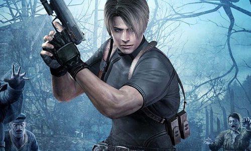 Раскрыта дата выхода ремейка Resident Evil 4