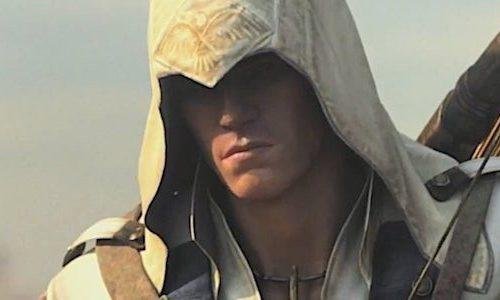 Дата выхода, геймплей и другие детали Assassin's Creed 2020