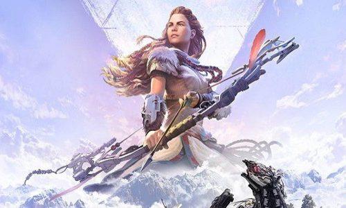 Подтверждена игра Horizon: Zero Dawn 3