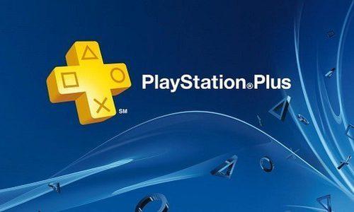 Утекли бесплатные игры PS Plus в мае 2020