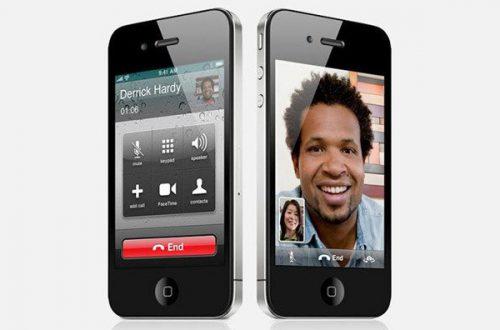 Пользователи старых iPhone заставили Apple заплатить за сломанный FaceTime