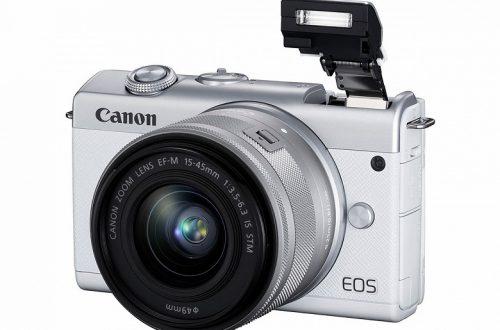 За год продажи цифровых камер обрушились более чем вдвое, зеркальных — на две трети