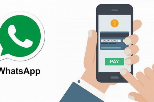 WhatsApp собирается раздавать деньги пользователям в кредит