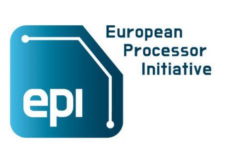 Основой микропроцессоров SiPearl первого поколения послужат разработки Arm