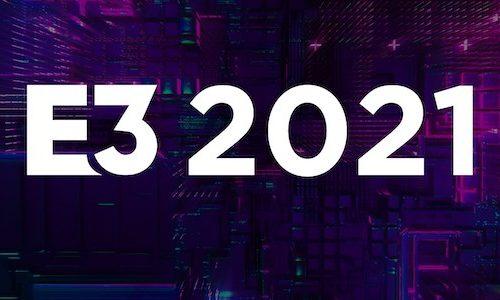 Даты проведения выставки E3 2021