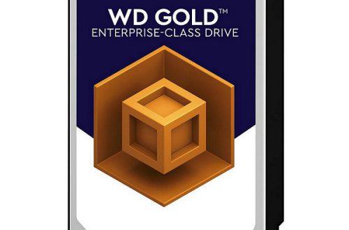 Western Digital поднимет цены на HDD более чем на 10%. К счастью, это касается только корпоративного сектора