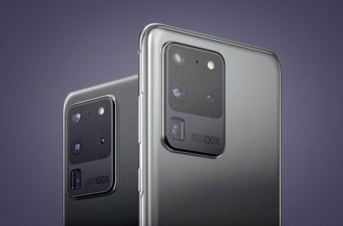 Xiaomi первой выпустит смартфон со 150-мегапиксельной камерой. 250 Мп в перспективе