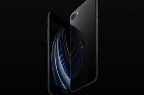 Apple может потерять более трети квартальных продаж iPhone